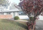 Foreclosed Home in Boise 83709 W BOULDER DR - Property ID: 3145199165