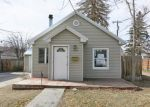 Foreclosed Home in Idaho Falls 83404 CRANMER AVE - Property ID: 3145204425