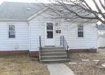 Foreclosed Home in Collinsville 62234 CONSTANCE ST - Property ID: 3145235974
