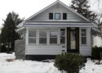 Foreclosed Home in Kankakee 60901 S 6TH AVE - Property ID: 3145287645