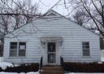 Foreclosed Home in Rockford 61109 BARNUM RD - Property ID: 3145311287