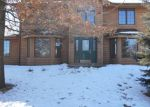 Foreclosed Home in Rockford 61114 MUIRFIELD LN - Property ID: 3145374356