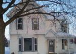 Foreclosed Home in Shannon 61078 N HICKORY ST - Property ID: 3145384434