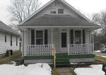 Foreclosed Home in Anderson 46012 E 10TH ST - Property ID: 3145386179