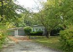 Foreclosed Home in Richmond 47374 WESTWOOD DR - Property ID: 3145472466