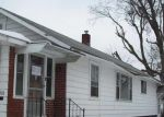 Foreclosed Home in Fort Wayne 46808 SAINT MARYS AVE - Property ID: 3145483865