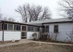 Foreclosed Home in Liberal 67901 N ROOSEVELT AVE - Property ID: 3145493942
