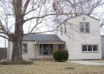 Foreclosed Home in Wichita 67217 W BENWAY ST - Property ID: 3145520197