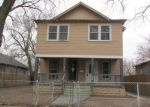 Foreclosed Home in Wichita 67203 N MAIN ST - Property ID: 3145529852