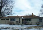 Foreclosed Home in Wichita 67211 E SENNETT ST - Property ID: 3145536408