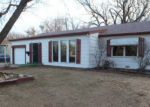 Foreclosed Home in Wichita 67218 ROANOKE ST - Property ID: 3145543414