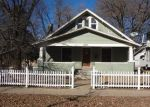 Foreclosed Home in Topeka 66604 SW HUNTOON ST - Property ID: 3145549547