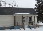 Foreclosed Home in Arlington 67514 S ALGONA ST - Property ID: 3145550427