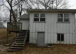 Foreclosed Home in Kansas City 66111 S 88TH ST - Property ID: 3145553943
