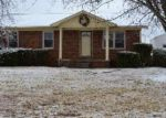 Foreclosed Home in Brownsville 42210 MORGANTOWN RD - Property ID: 3145608682