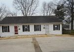 Foreclosed Home in Mount Sterling 40353 SPRING ST - Property ID: 3145634968