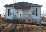 Foreclosed Home in Central City 42330 N 3RD ST - Property ID: 3145654220