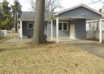 Foreclosed Home in Paducah 42001 MARTIN LUTHER KING JR DR - Property ID: 3145661677
