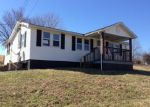 Foreclosed Home in Loretto 40037 LORETTO RD - Property ID: 3145669559