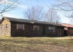 Foreclosed Home in Monticello 42633 HIGHWAY 1808 - Property ID: 3145670877