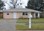 Foreclosed Home in New Orleans 70126 CRESTMONT RD - Property ID: 3145677884