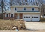 Foreclosed Home in Catonsville 21228 LINCOLNWOODS DR - Property ID: 3145750135