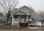Foreclosed Home in Greensboro 21639 CHURCH ST - Property ID: 3145759784