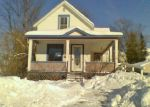 Foreclosed Home in Iron Mountain 49801 E D ST - Property ID: 3145832929