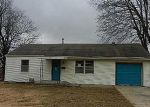 Foreclosed Home in Belton 64012 CATRON AVE - Property ID: 3145910889