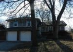 Foreclosed Home in Belton 64012 N PARK DR - Property ID: 3145917898