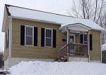 Foreclosed Home in Saint Joseph 64501 S 20TH ST - Property ID: 3145962567