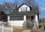 Foreclosed Home in Jefferson City 65109 W MCCARTY ST - Property ID: 3145994982