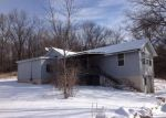 Foreclosed Home in Sullivan 63080 SLEEPY HOLLOW RD - Property ID: 3146001544