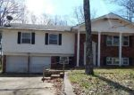 Foreclosed Home in Poplar Bluff 63901 SYLVAN DR - Property ID: 3146011164