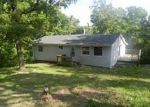 Foreclosed Home in French Village 63036 VALLEY DR - Property ID: 3146016428