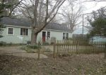Foreclosed Home in Jackson 39206 BROADMOOR DR - Property ID: 3146053668