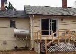 Foreclosed Home in Valdese 28690 PINEBURR AVE SW - Property ID: 3146099205