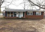 Foreclosed Home in Graham 27253 OAKGROVE DR - Property ID: 3146105785
