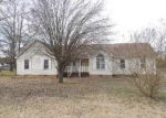 Foreclosed Home in Goldsboro 27530 NC 111 HWY N - Property ID: 3146140825