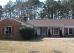 Foreclosed Home in Havelock 28532 LEE DR - Property ID: 3146142118