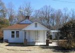Foreclosed Home in Gibsonville 27249 N NC HIGHWAY 87 - Property ID: 3146147385