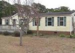 Foreclosed Home in Swansboro 28584 S WINDS CT - Property ID: 3146184617