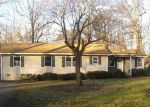 Foreclosed Home in Greensboro 27407 FAIRFAX RD - Property ID: 3146188102