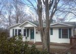 Foreclosed Home in Alexander 28701 JENKINS VALLEY RD - Property ID: 3146209130