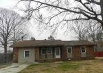 Foreclosed Home in Jacksonville 28546 SHEFFIELD RD - Property ID: 3146245491