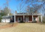Foreclosed Home in Jacksonville 28540 WOODLAND DR - Property ID: 3146246366