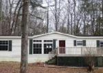 Foreclosed Home in Otto 28763 FOX HOLLOW CIR - Property ID: 3146270905