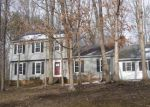 Foreclosed Home in Reidsville 27320 FRAZIER LN - Property ID: 3146275267