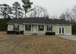 Foreclosed Home in Jacksonville 28540 CONSTITUTION AVE - Property ID: 3146285343