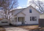 Foreclosed Home in Grand Island 68801 W 5TH ST - Property ID: 3146298487